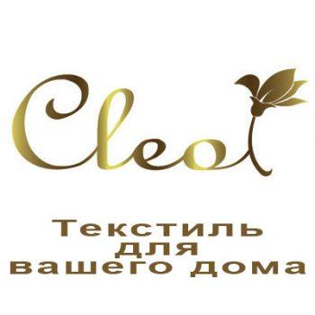Постельное белье Cleo
